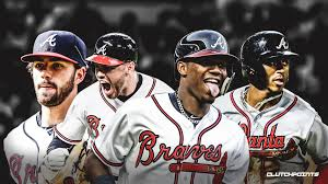 Westminster Laments End of Braves' Season